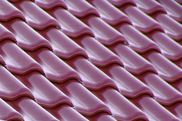 Dachziegel farben  Dachziegel - Dachlexikon